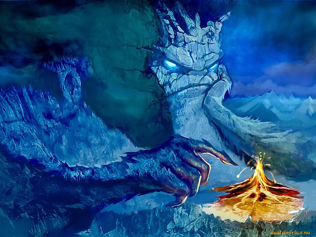 решётки картинки дракона льда и пламени история известность сделали